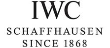 スーパーコピー IWC